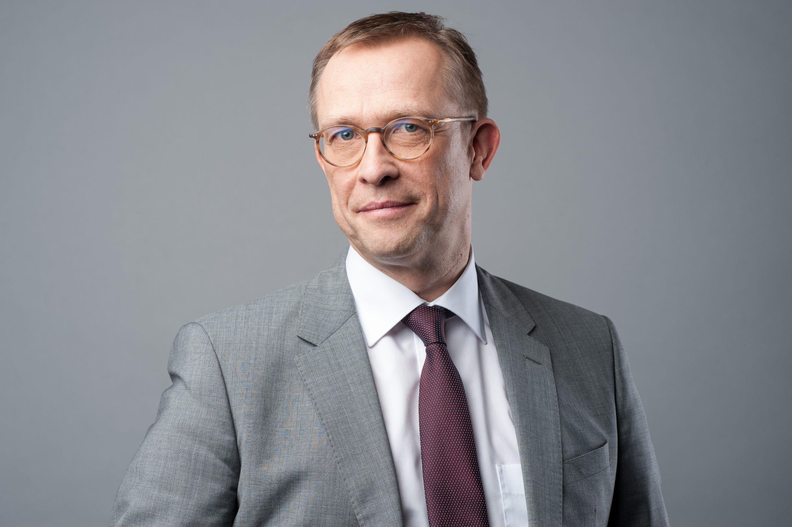 Ivan De Vadder